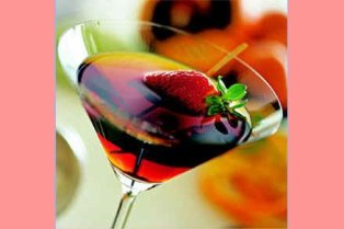 Cocktail arzenta