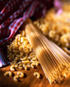 Spaghetti Alla Dalì