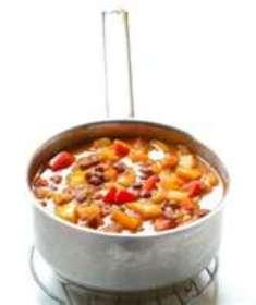 Zuppa Di Pesce buona