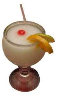 Cocco Al Rum
