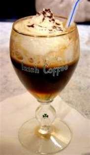 Caffè Al Grand Marnier